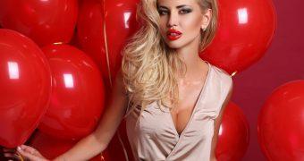 casero cardiff desires escort agency