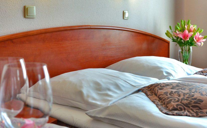 Luxury Hotels around Cardiff
