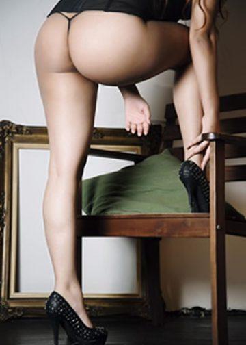 Jessica Cardiff Escort